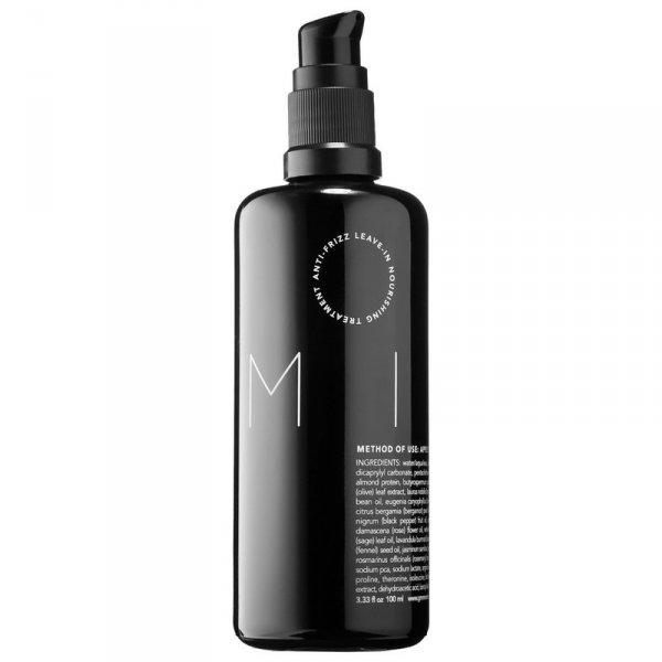 product, bottle, lotion,