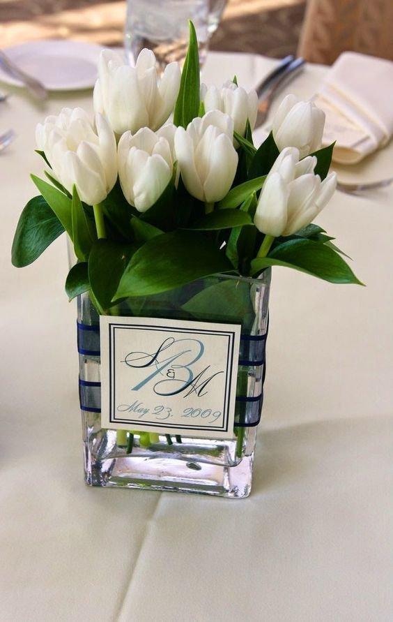flower, vase, plant, floristry, flower arranging,