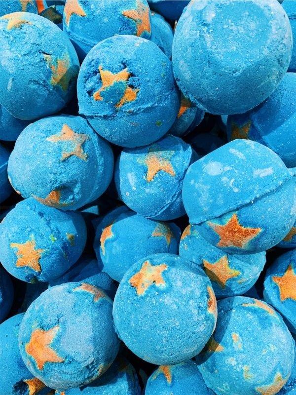 Blue, Turquoise, Turquoise, Plant, Food,
