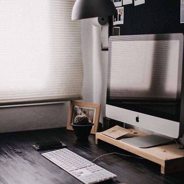room, furniture, interior design, design, exercise machine,