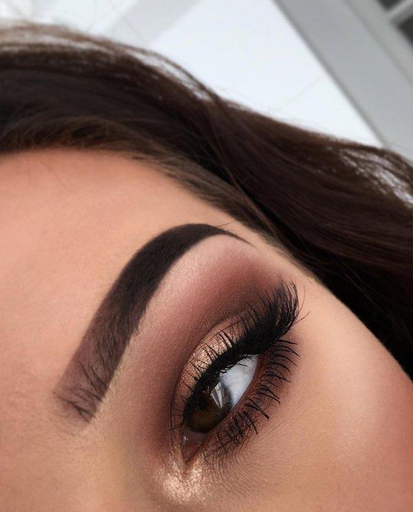 eyebrow, face, eye, eyelash, nose,