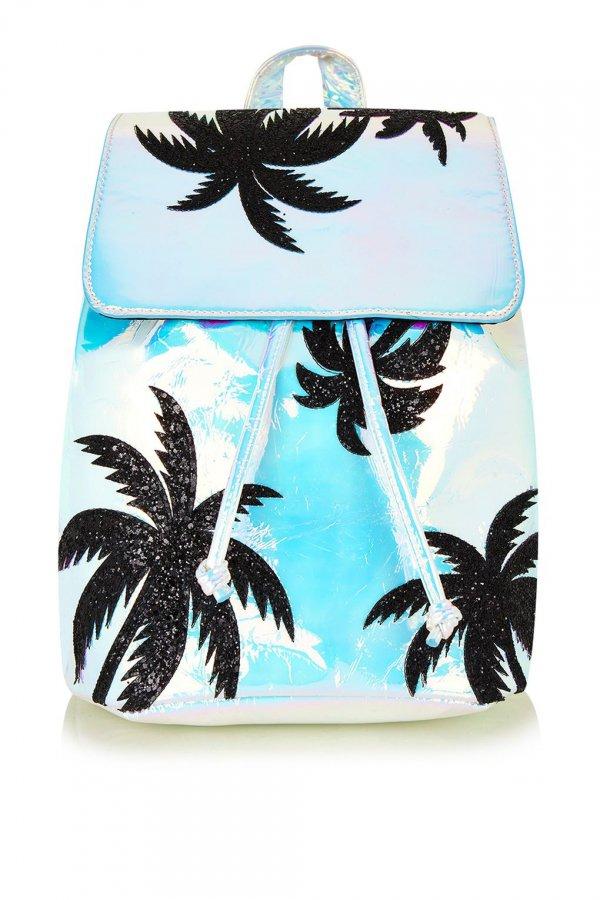 bag, handbag, hairstyle, fashion accessory, pattern,