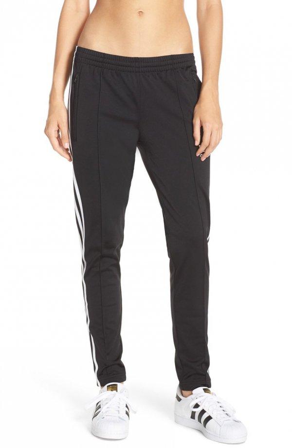 clothing, denim, pocket, jeans, trousers,