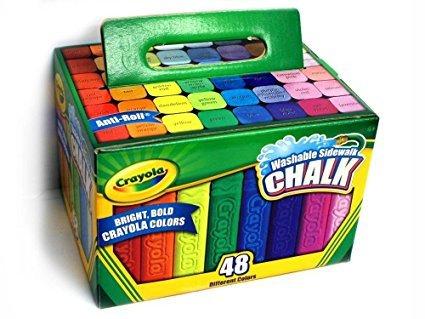 Crayola, cash, toy, Anti, Roll,
