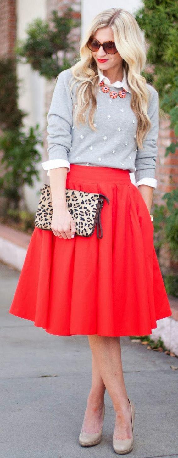 red,clothing,pink,dress,pattern,