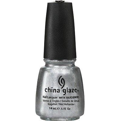 China Glaze, nail polish, nail care, cosmetics, hand,