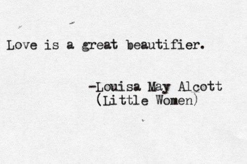 From Little Women
