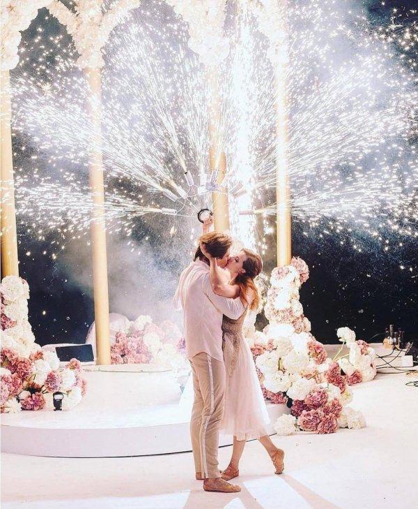 bride, photograph, woman, wedding dress, gown,
