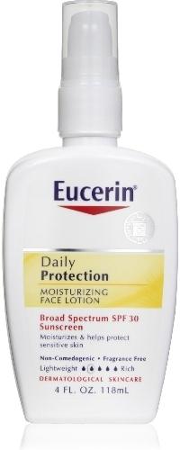 Eucerin,lotion,product,skin,skin care,