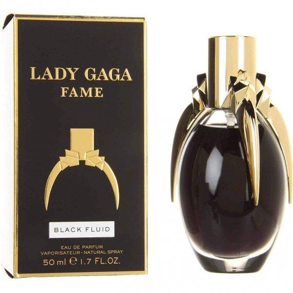 perfume, product, product, cosmetics,