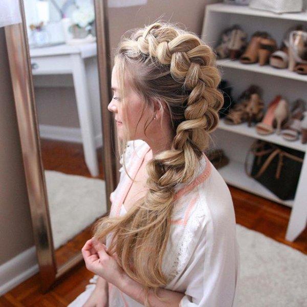 hair, hairstyle, woman, chignon, bride,