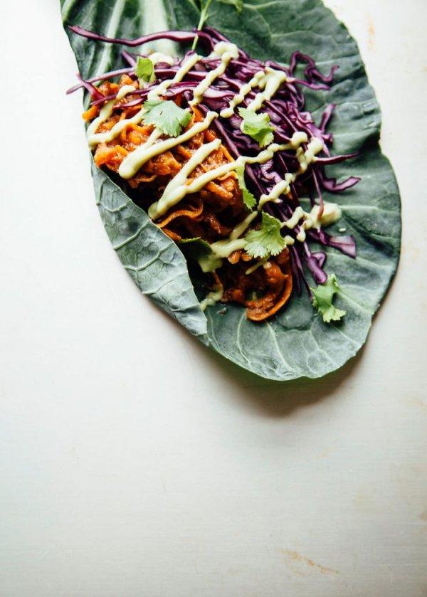 Food, Dish, Cuisine, Leaf, Ingredient,
