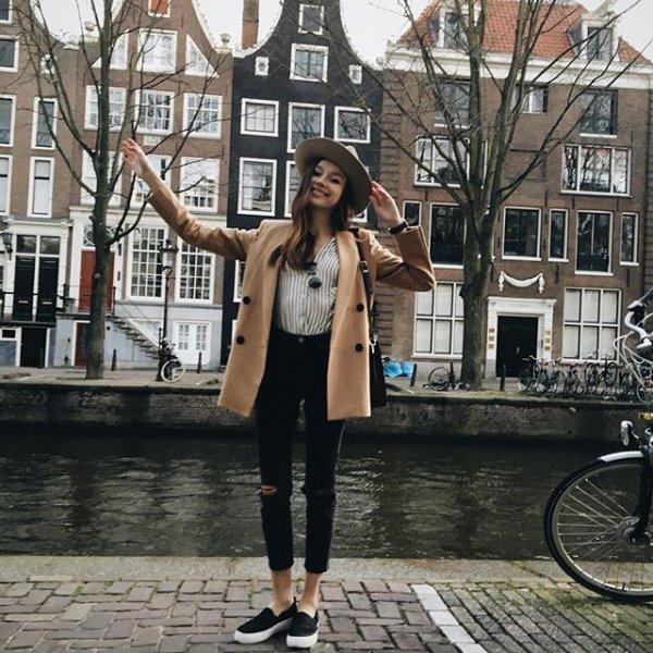 clothing, road, lady, street, fashion,