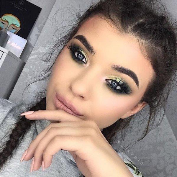 eyebrow, face, eyelash, beauty, cheek,