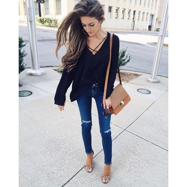 denim, jeans, clothing, sleeve, footwear,