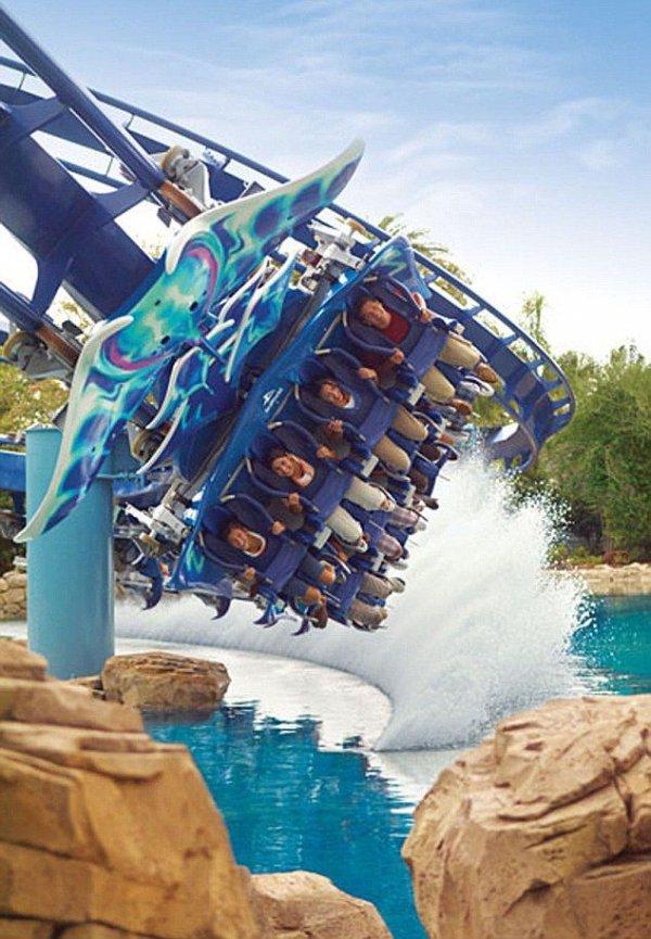 amusement park,water park,park,leisure,amusement ride,