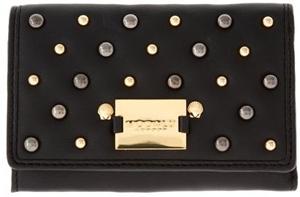 Modalu Small Studded Wallet