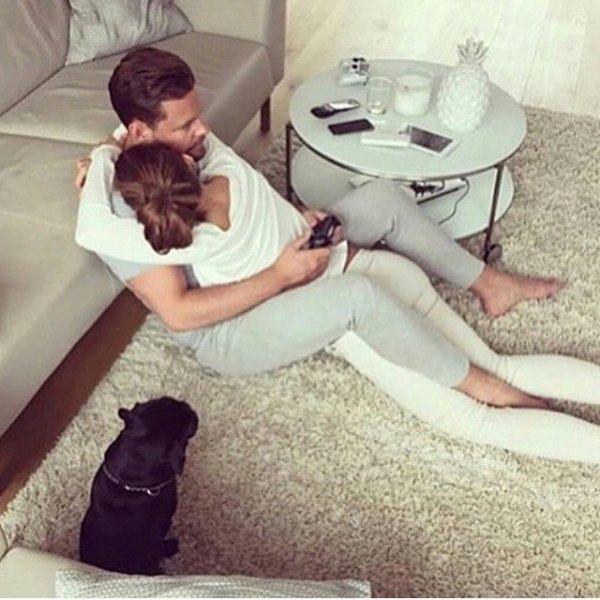 human positions, leg, floor, flooring, furniture,