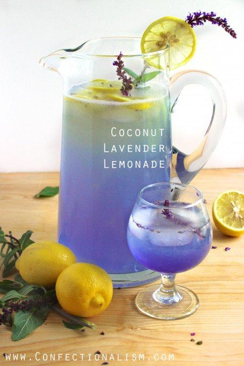 drink, cocktail, juice, alcoholic beverage, liqueur,