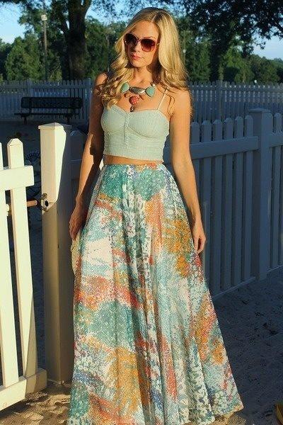 dress,clothing,day dress,gown,wedding dress,