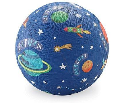 "5"" Playball/Solar System"