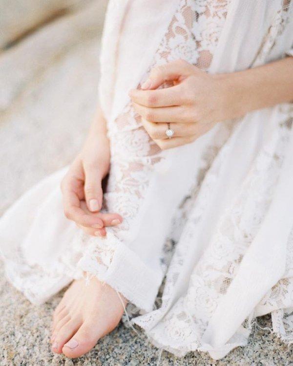 clothing, portrait photography, wedding dress, dress, bride,