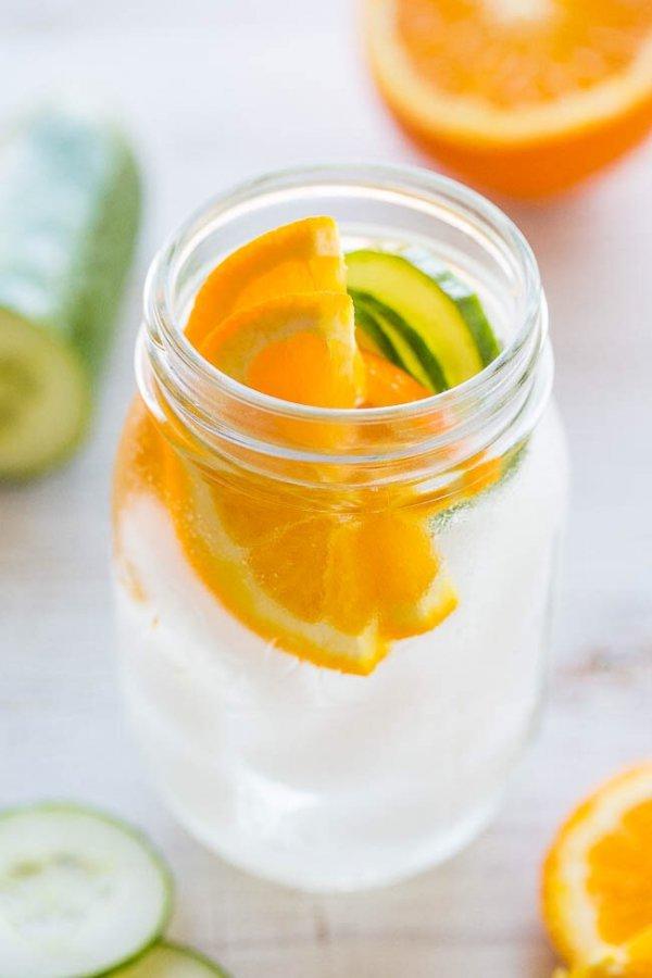 food, plant, produce, fruit, citrus,