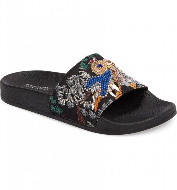 footwear, shoe, flip flops, sneakers, product,
