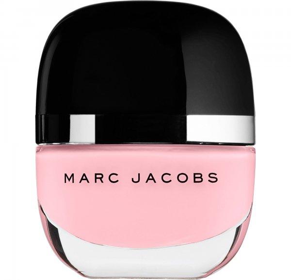 Marc Jacobs Beauty Enamored Hi-Shine Nail Polish in My Peeps