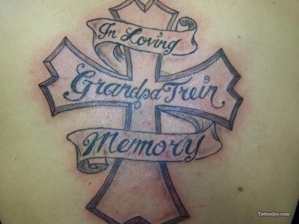 tattoo,arm,font,symbol,drawing,