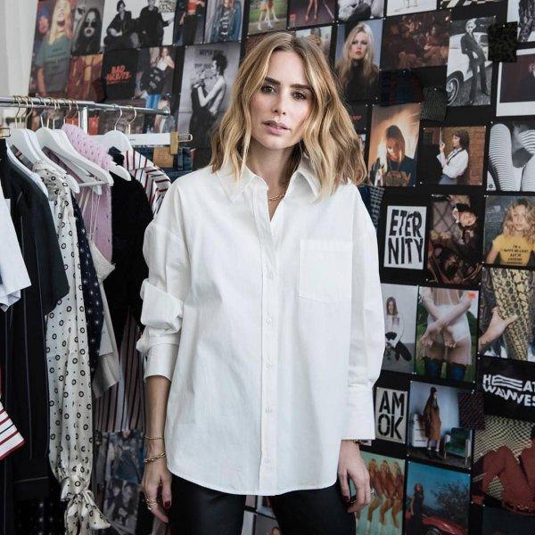 white, fashion, fashion model, flooring, shoulder,