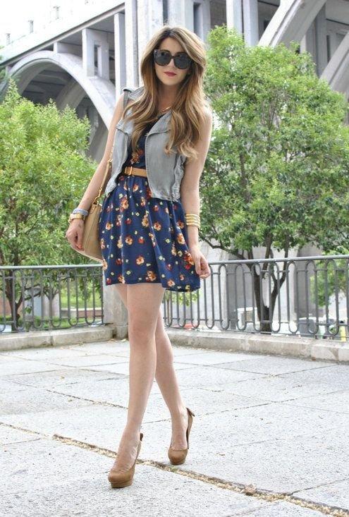 clothing,footwear,pattern,dress,fashion,