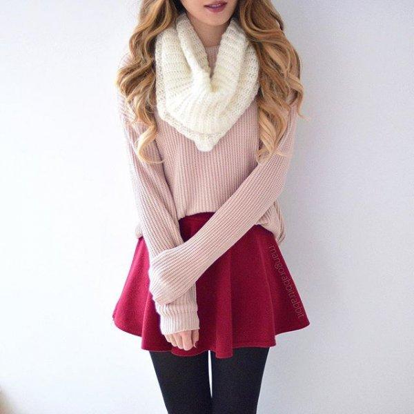 clothing, sweater, sleeve, jacket, leather,