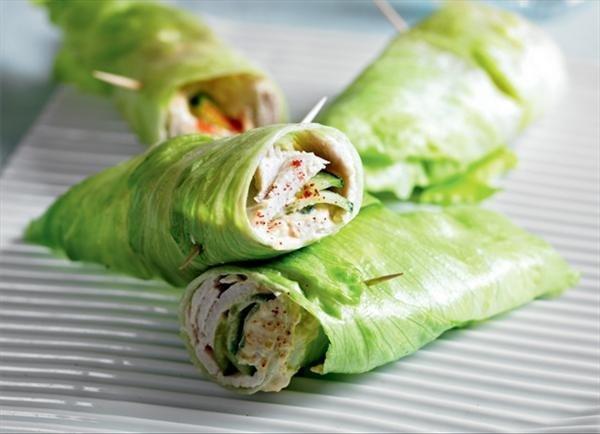 food,dish,vegetable,produce,cuisine,