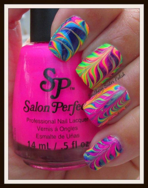 color,pink,purple,nail,finger,