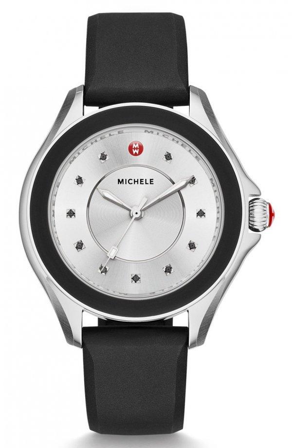 watch, watch accessory, watch strap, product, strap,