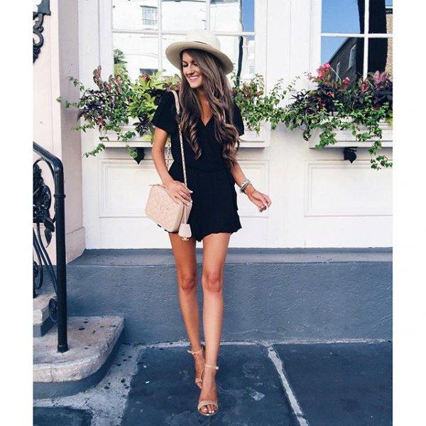 clothing, footwear, dress, outerwear, denim,