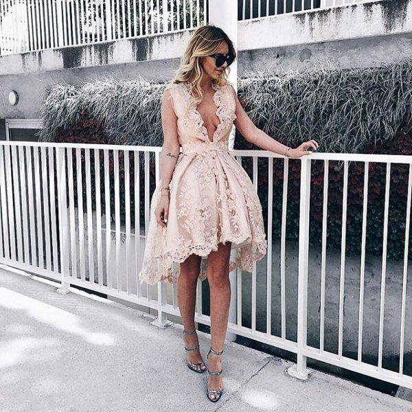 white, clothing, dress, wedding dress, beauty,