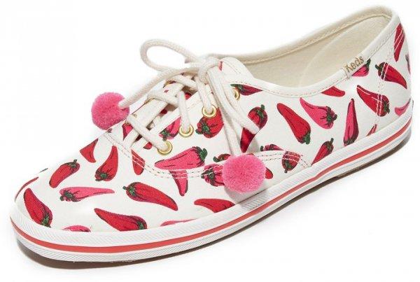 footwear, shoe, pink, product, sneakers,