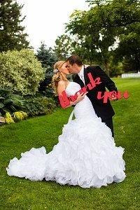 bride,woman,wedding dress,dress,groom,