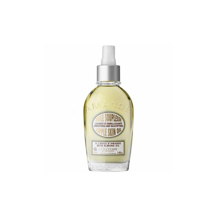 lotion, product, flavor, LISSANTE, ETEMBELLISSANTE,