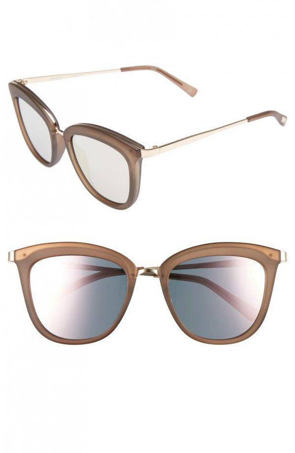 eyewear, sunglasses, vision care, glasses, brown,