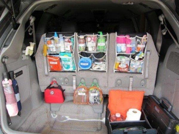 car,vehicle,land vehicle,automotive exterior,automobile make,
