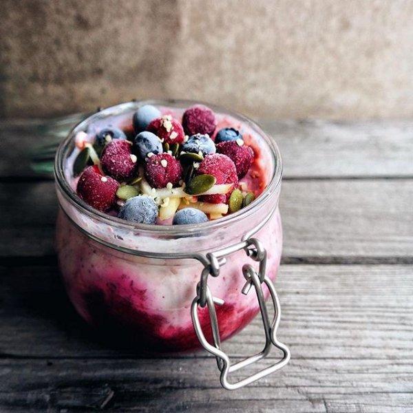 food, produce, fruit, plant, land plant,