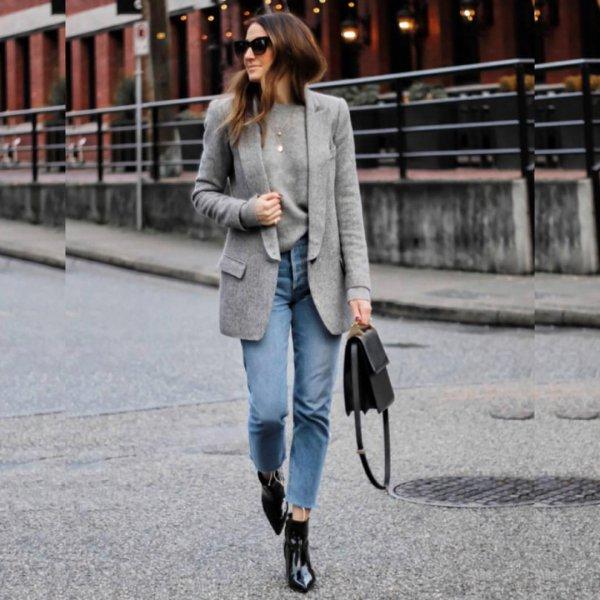 clothing, jeans, blazer, denim, snapshot,