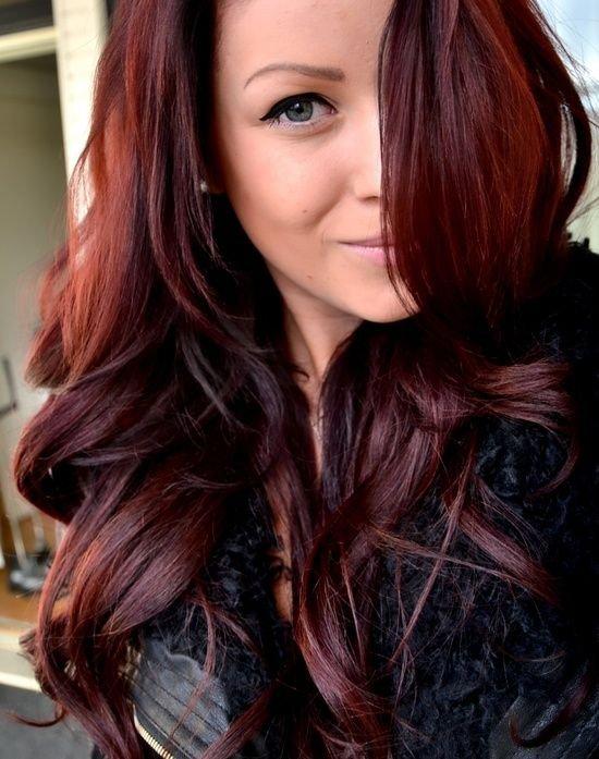 hair,human hair color,black hair,hair coloring,brown hair,