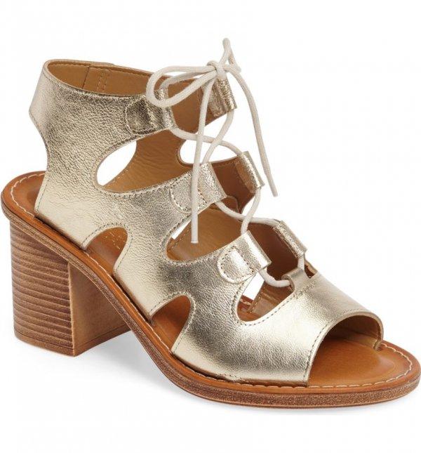 footwear, brown, shoe, leather, leg,