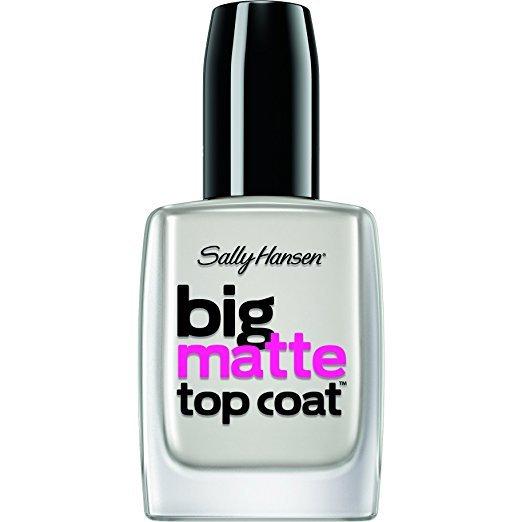 Sally Hansen, nail polish, nail care, cosmetics, hand,