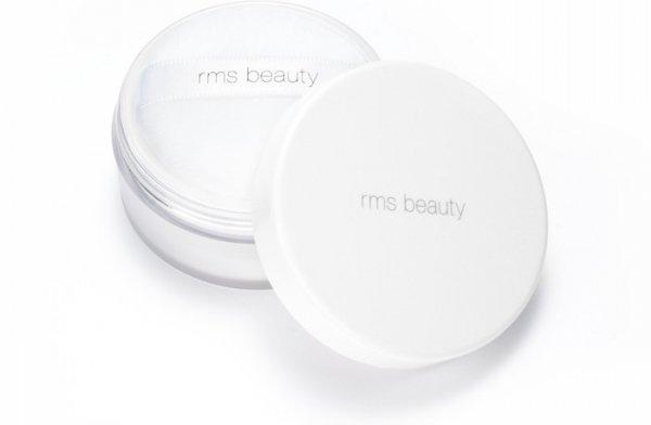 "Rms Beauty ""unpowder"""