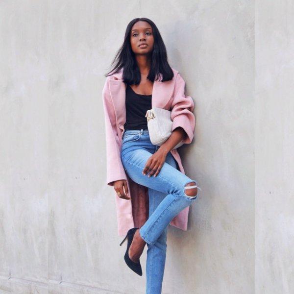 clothing, footwear, leg, photo shoot, fashion,